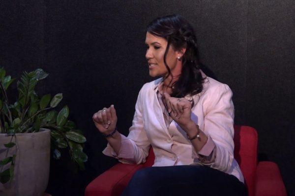 Salli-interview
